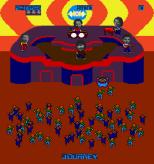 Journey Arcade 60