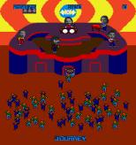 Journey Arcade 61