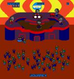 Journey Arcade 62