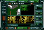 Jungle Strike Megadrive 008