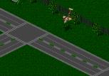 Jungle Strike Megadrive 014