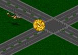 Jungle Strike Megadrive 024