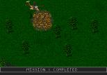 Jungle Strike Megadrive 027