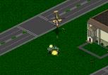 Jungle Strike Megadrive 036