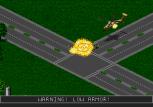 Jungle Strike Megadrive 040