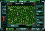 Jungle Strike Megadrive 050