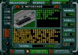 Jungle Strike Megadrive 051