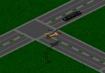 Jungle Strike Megadrive 052