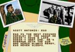 Jungle Strike Megadrive 060