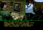 Jungle Strike Megadrive 063