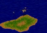 Jungle Strike Megadrive 068