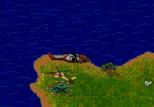Jungle Strike Megadrive 071