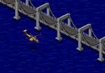 Jungle Strike Megadrive 073