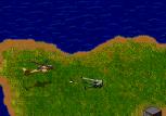 Jungle Strike Megadrive 074