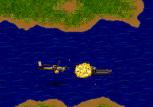 Jungle Strike Megadrive 079