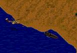 Jungle Strike Megadrive 081