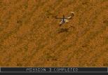 Jungle Strike Megadrive 082