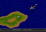 Jungle Strike Megadrive 083