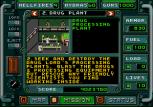 Jungle Strike Megadrive 096