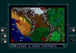 Jungle Strike Megadrive 102