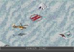 Jungle Strike Megadrive 105