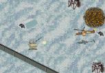 Jungle Strike Megadrive 106