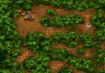 Jungle Strike Megadrive 117