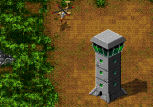 Jungle Strike Megadrive 118