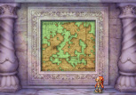 Legend of Mana PS1 03