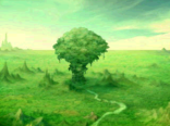 Legend of Mana PS1 05