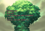Legend of Mana PS1 07