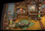 Legend of Mana PS1 08