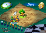 Legend of Mana PS1 16
