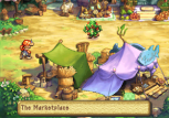 Legend of Mana PS1 24