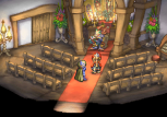 Legend of Mana PS1 27