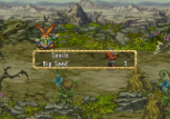 Legend of Mana PS1 36