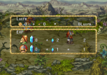 Legend of Mana PS1 37