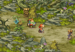 Legend of Mana PS1 38