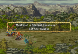 Legend of Mana PS1 40