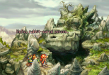 Legend of Mana PS1 48
