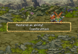Legend of Mana PS1 49