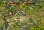 Legend of Mana PS1 51