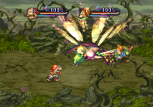 Legend of Mana PS1 59
