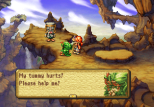 Legend of Mana PS1 75