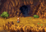 Legend of Mana PS1 79