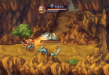 Legend of Mana PS1 86