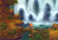 Legend of Mana PS1 88