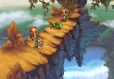 Legend of Mana PS1 89
