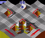 Marble Madness X68000 02