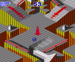 Marble Madness X68000 03
